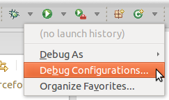 Eclipse debug configurations menu.png