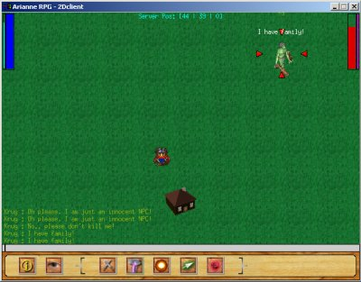 Screenshot 2002.jpg