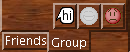 Group ordinary view.png