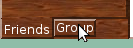 Group tab.png