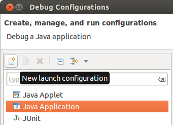 Eclipse new debug configuration.png