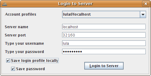 LoginLocalhost.png