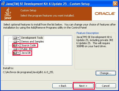 Java Manual 64 Bit Windows 7 Jdk 16 0 - WordPresscom