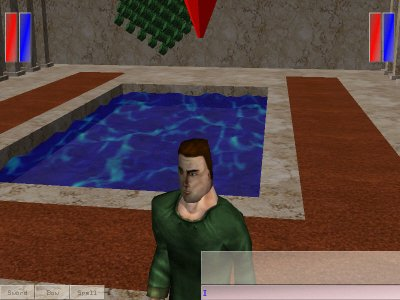 Screenshot 2003.jpg