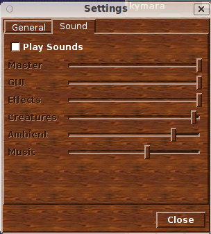 Sound settings.png