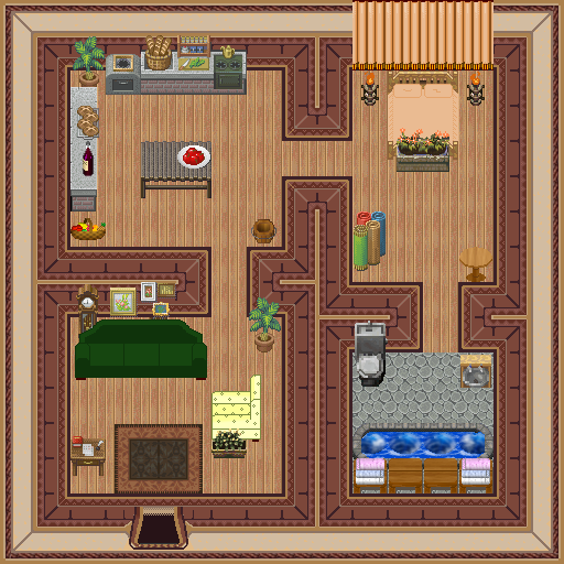 Holiday apartment 1.png
