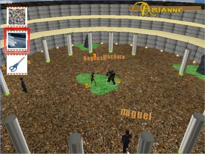 Screenshot 2004.jpg