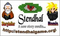 Storytellers stendhal sign.png